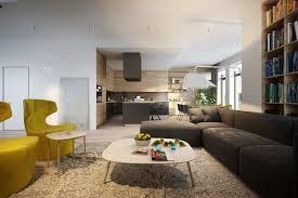 luxury home design ideas 2016 home design 2017