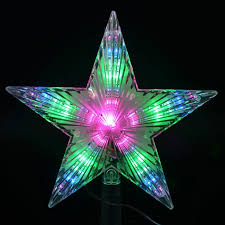 popular battery operated decorations buy cheap battery
