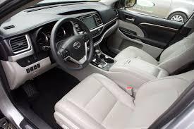 toyota car detailing toyota highlander in trinidad interior jpg format u003d1500w