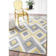 Yellow Area Rug 4x6 150 Best Overstock Com Images On Pinterest Living Room Ideas