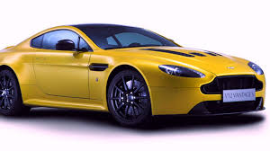 bentley car rentals hertz dream new hertz service offers ferrari and lamborghini rentals youtube