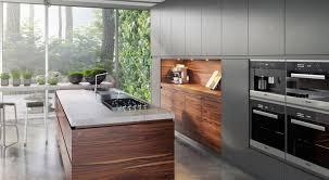 witt fashion of kitchens