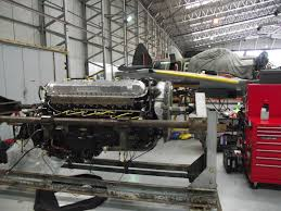 rolls royce merlin from merlin to griffon spitfire development news war thunder