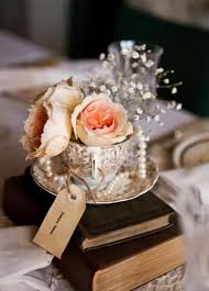wedding centerpieces 20 inspiring vintage wedding centerpieces ideas