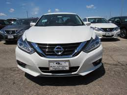 nissan altima key battery low new 2017 nissan altima 2 5 sv 4dr car in vandalia n17176 beau