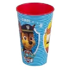 paw patrol cups mugs u0026 cutlery sets ebay