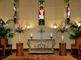 wedding altar flowers wedding flowers for the altar wedding flowers altar for best