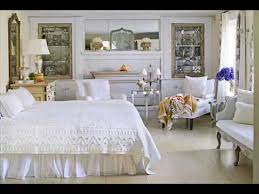 French Country Decor Stores - bedroom country furniture pertaining to property french painted