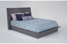 beds u0026 headboards bedroom furniture bob u0027s discount furniture