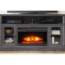 whalen barston media fireplace for tv u0027s up to 70 multiple