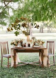 rustic vintage wedding wedding decoration ideas rustic vintage wedding reception ideas