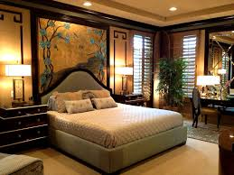 bathroom sweet asian inspired bedrooms design ideas pictures bathroom sweet asian inspired bedrooms design ideas pictures bedroom set craigslist san antonio dressers decor