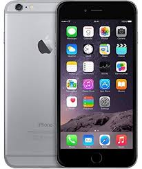 Telus Black Friday Iphone 6 6 Plus Various Apple Iphone 6 16gb 4g Lte Unlocked Gsm Cell Phone Space Gray
