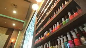 posh pedi spa is a nail salon in grapevine tx youtube