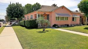601 bunker hill dr for sale san bernardino ca trulia