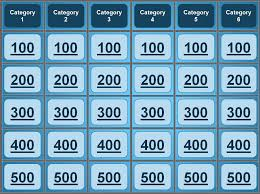 100 family feud fast money powerpoint template 88 best
