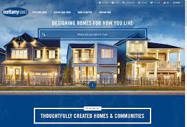 client story mattamy homes t4g mattamy home website