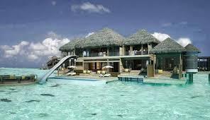 beach houses dreams home vacations ocean beach houses house house plans 48388