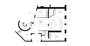 renovation appartement haussmannien appartement haussmannien