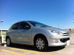 leasing peugeot france peugeot 206 peugeot pinterest peugeot cars and peugeot france
