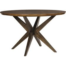 Wayfair Dining Table by Descent Into Maelstrom Round Dining Table Office Fitout Round