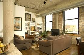 2 bedroom apartments in chicago downtown chicago apartment deals and finds 4 24 15 yochicago