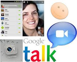 facetime for android app facetime for android to ipod daily pro news