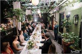 gramercy park hotel wedding sanderson images 0048 u2022 sanderson