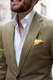 269 best high collar shirts images on pinterest high collar