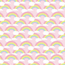 wrapping paper sheets ickle ink archive rainbow wrapping paper 2 a2 sheets