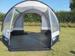 Inflatable Driveaway Awning 74 Best Motorhome Awnings Images On Pinterest Motorhome Html