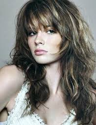 long layers with bangs hairstyles for 2015 for regular people fireplace long layered hairstyles with bangs hairstyle tatto