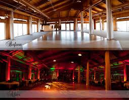 wedding venues in augusta ga wedding venues in augusta ga wedding ideas