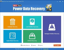 android data recovery free minitool power data recovery alternatives and similar software