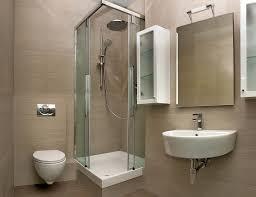 basement bathrooms ideas small basement bathroom ideas layout ideal small basement