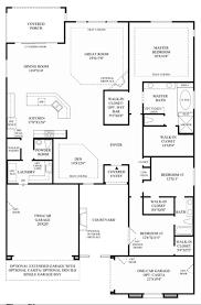 amyprodani com u2013 new home sales