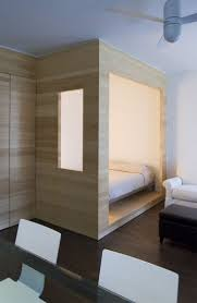 Built In Bedroom Furniture Wall Alcove Ideas Small Nook In Bedroom Decorating For Cutouts