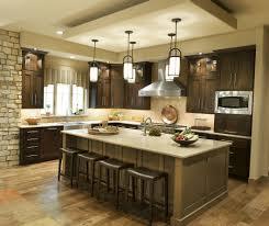carefree kitchen cabinet design tags corner kitchen cabinet