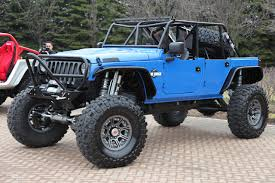 dune jeep mopar wrangler blue crush 12 autoguide com news