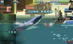 download game hungry shark evolution mod apk versi terbaru hungry shark part 3 for android free download hungry shark