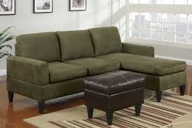 awesome olive green sectional sofa 82 for bauhaus sectional sofa