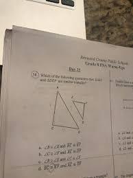 paper pattern grade 8 solved broward county public schools grade 8 fsa warm ups