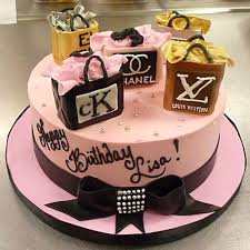 fancy cakes cake birthday md dc va northern virginia maryland washington fancy
