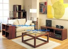 Sofa Sales Online by Furniture Sofa Online Chennai