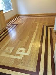 hardwood floor cleaning maintenance