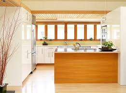 Interior Wood Design Perfect Wooden Interior Design Ideas Topup Wedding Ideas