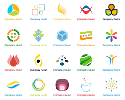 free logo design software inspiring free logo design templates 18 with additional