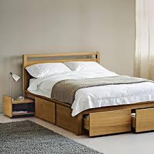 Wooden Bedroom Furniture Designs 2015 Bedroom Best Bed Designs 2015 Best Bed Designs Images Best Bed