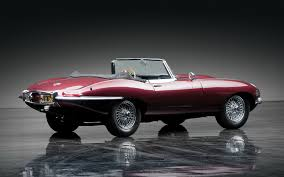 jaguar car wallpaper 1961 jaguar e type classic cars wallpaper 1920x1200 71741