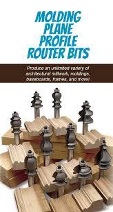 top 25 best router bit sets ideas on pinterest freud router